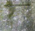 Image for Cut Mark - Milestone, Straight Mile, Ranby, Notts.