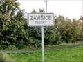 Image for Zavišice-Paseky, Czech Republic