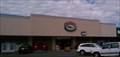 Image for Days Market - Provo, Utah