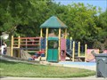 Image for Jose Ave Park Playground  - Live Oak, CA