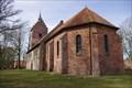 Image for Nederlands Hervormde Kerk - Anloo