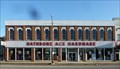 Image for 508-512 E. Commercial St - Commercial St. Historic District - Springfield, MO