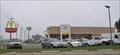 Image for McDonalds 11th Avenue Free WiFi ~ Hutchinson, Kansas