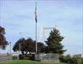 Image for Vietnam War Memorial, Cable Bridge Park, Kennewick, WA, USA