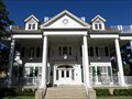 Image for Phi Gamma Delta - University of Texas at Austin - Austin, TX
