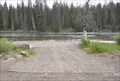 Image for Pacific Creek Boat Launch