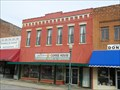 Image for 106 South Main Street - Clinton Square Historic District - Clinton, Mo.