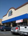 Image for 99 Cent Only - Madison Ave -  Murrieta, CA