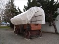Image for Kelley Park Covered Wagon - San Jose, CA