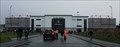 Image for Morecambe FC - Globe Arena, Westgate, Morecambe, UK.