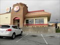 Image for Burger King - Seminole Dr - Cabazon, CA