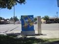 Image for Koi Fish - Lodi, CA
