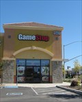 Image for Game Stop - Fairway Dr - Roseville, CA