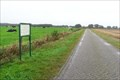 Image for 11 - Havelte - NL - Fietsroute Drenthe