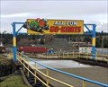 Image for All Fun Go-Karts - Langford, British Columbia, Canada