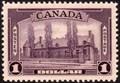 Image for Château Ramezay - Montréal, PQ, Canada