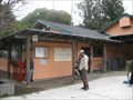 Image for Bolinas Library - Bolinas, CA