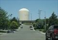 Image for Rio Vista Water Supply