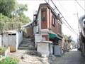Image for Residential Flatiron, Sinchon  -  Seoul, Korea