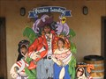 Image for Pirates! - Port Isabel Texas