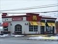 Image for Landing Plaza McDonalds