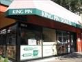 Image for King PIn Donuts - Berkeley, CA