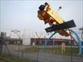 Image for Space Expo - Noordwijk, Netherlands