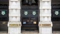 Image for Lloyds Register of Shipping - Fenchurch Street, London, UK