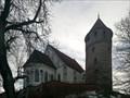 Image for St. Blasius, Kaufbeuren, Germany