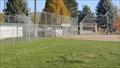 Image for Dean Vaagen Park - Colville, WA