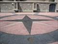 Image for Cinderella's Compass Rose - Magic Kingdom