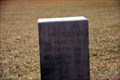 Image for Forty-Fifth Tennessee Infantry Regiment Marker ~  Chickamauga National Battlefield