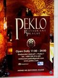 Image for The Hell (Peklo) - Strahov Monastery, Praha 6, CZ