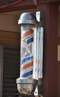Image for Art's Barber Shop ~ St. George, Utah
