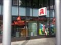 Image for Apotheke am Elbenplatz - Böblingen, Germany, BW
