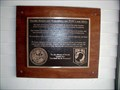 Image for POW/MIA - You Are Not Forgotten - Paynes Prairie Rest Area - Interstate 75 - Florida