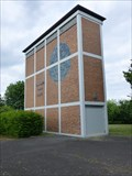 Image for Brunnenhaus Borken - Borken, Germany