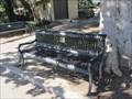 Image for Nate Mylniec - Los Gatos, CA
