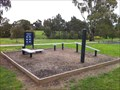 Image for Exersite at Cruickshank Park - Yarraville, Victoria, Australia