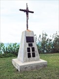 Image for 400th Anniversary of the Founding of Bermuda -- St George's Parish BM