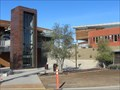 Image for Physical Sciences & Engineering Center  - Los Altos Hills, CA