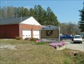 Image for Townsville Volunteer Fire Department, Townsville, North Carolina