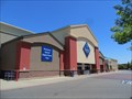 Image for Sam's Club  #4799 - Citrus Heights, CA