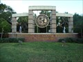 Image for University of South Florida - St. Petersburg, FL