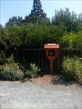 Image for Little Free Library # 18207 - Los Altos, CA