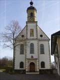 Image for Hortus-Dei Kloster, Olsberg, Schweiz