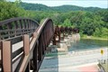 Image for Great Alleghany Passage, Rails-2-Trail, Ohiopyle, PA