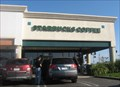 Image for Corral Hallow and 11th Starbucks - Tracy, CA