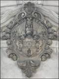 Image for CoA Prague, CZ