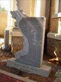 Image for Vietnam War Memorial, Hendersonville, Henderson County, North Carolina, USA